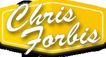 Chris Forbis